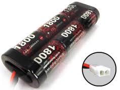 Vigorpower <b>Battery</b> - Магазин радиоуправляемых моделей ...