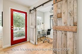 Railroad Tie Mantle los angeles home staging contemporary home staging 1579 by xevi.us