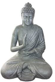 buddha statues garden ornaments for
