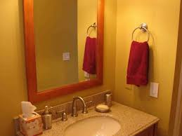 large size of bathroom small bathroom lighting 29 horizontal bathroom light fixtures ceiling mount vanity
