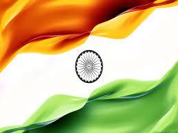 50+] Indian National Flag Wallpaper 3D ...