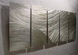 metal art metal wall art painting on laser cut wall art nz with beautiful metal art canvas factory