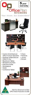 office plan interiors. Delighful Office Office Plan Interiors  Promotion Throughout