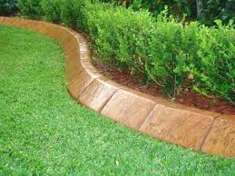 garden borders and edging. Full Size Of Interior:ideas For Garden Borders Edging Design Narrow Amazing And 39 Large P