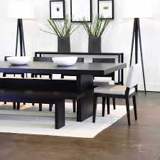 winsome table set table set bench bench table kit bench table bo concept for oak dining