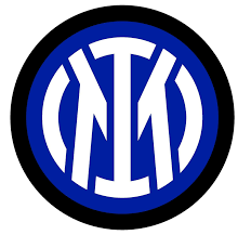 Inter Milano Women U19 - Calendario Squadra - Italia - Femminile Giovanili  Primavera - Girone 1