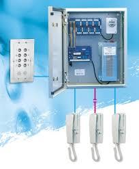 bell system bstl door entry bell bstl door entry systems bell bsx isolating intercom system for flats