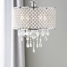 aurore 4light led crystal chandelier chandelier light fixtures 416