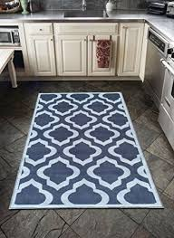 home design endearing 3x5 area rugs of rug 300 best design ideas images on