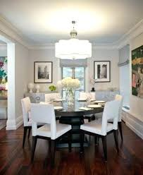 popular dining room chandeliers small dining room chandeliers plus of dining room chandeliers chandeliers that are