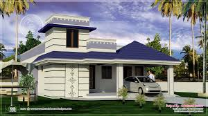 Small Picture Home Design In India pueblosinfronterasus