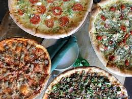 round table pizza sparks trouble sons pizzeria features pizza with thin hand tossed or cauliflower crust round table pizza