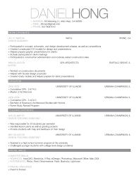 Resume Generator Free Resume Cv Resume Generator Free Resume Generator Free 20