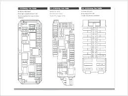 2006 jeep liberty fuse box diagram free wire center \u2022 2000 Jeep Wrangler Fuse Box Diagram at 2006 Jeep Wrangler Fuse Box Diagram