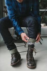 Style: лучшие изображения (448) в 2016 г. | Мужская одежда ...