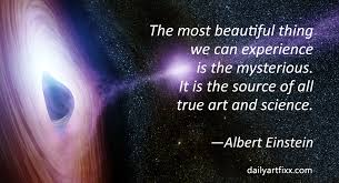 Beautiful Science Quotes Best of Art Quotes 24 Daily Art Fixx