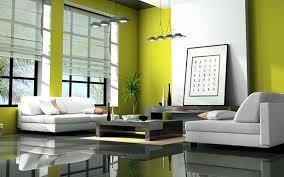 office colour schemes. Marvelous Fascinating Office Colour Schemes Matching For Green Full Size Layout
