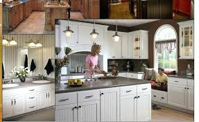 closeout home decor fabric kitchen cabinets style your with
