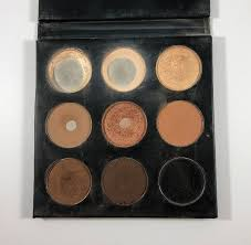 pan that palette studio makeup on the go update 4 front view