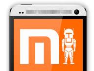 <b>Основная щётка для</b> Xiaomi Mi Robot Vacuum Cleaner - купить в ...