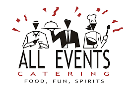 Catering Clipart Catering Services Clipart 20 Free Cliparts Download Images