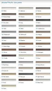 Mapei Color Chart Mapei Ultracolor Plus Fa Rapid Setting Grout 25lbs All Colors Truffle 115