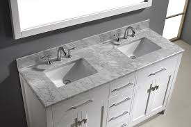 60 bathroom vanity double sink white. full size of furniture:stunning photos fresh on exterior 2016 bathroom double vanity white 60 sink o