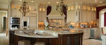 Kitchen And Bath Cabinets In Santa Ana Ca MPTstudio Decoration - California kitchen