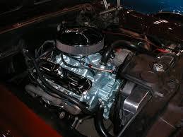 67 gto engine wiring diagram 67 gto wiring diagram fuse box wiring diagram for car engine 1967 mercury cougar car wiring