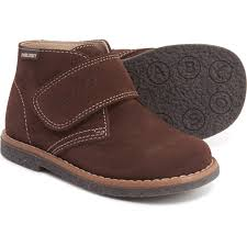 Pablosky Made In Spain Chukka Boots For Boys Save 47