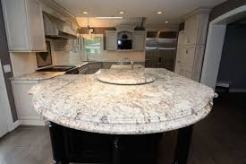 custom granite countertops installed by arch city granite marble in st charles mo