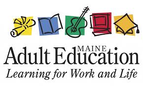 Adult ed classes in ellsworth me