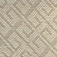 wool sisal rugs carpet synthetic canada restoration hardware melbourne