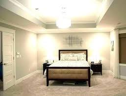 track lighting for bedroom. Track Lighting Ideas For Bedroom Pendant