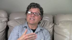 Mark Lanter Interview 1080p.mov - YouTube