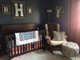 baby boy furniture nursery. best 25 rustic nursery boy ideas on pinterest for boys and baby room furniture