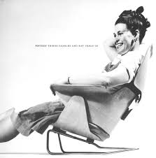 charles and ray eames furniture. The 15 Things Charles And Ray Eames Teach Us Furniture L