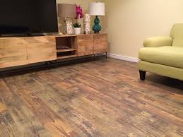 home design special barnwood laminate reclaimed flooring from pergo timbercraft from barnwood laminate