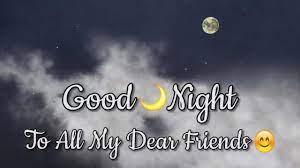 Whatsapp Status Good Night Images For ...