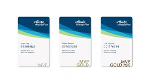 Alaska Air Mileage Award Chart Mileage Plan 101 The Basics Of Booking Award Travel