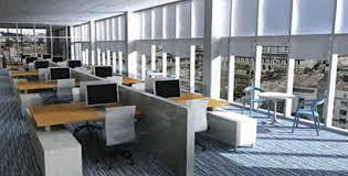 office natural light. office buildings natural light