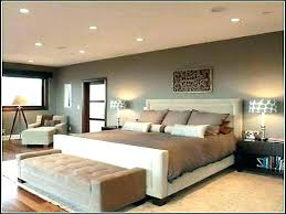 Two Tone Grey Living Room Two Tone Bedroom Colors Two Tone Bedroom Two Tone  Interior Paint . Two Tone Grey ...