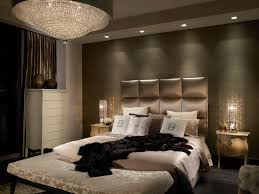 Attractive Bedroom: Enthralling 10 Best Romantic Bedroom Ideas Sexy Decorating  Pictures In From Sexy Bedroom Ideas