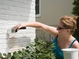 best paint for exterior concrete walls best paint for exterior concrete walls decorating idea inexpensive