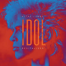 <b>Billy Idol</b>: <b>Vital</b> Idol: Revitalized - Music on Google Play