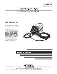 rowe ami continental repair manual ebook in addition repair manual chevy g20 ebook together with repair manual chevy g20 ebook furthermore belarus tractor manual 400 ebook additionally clarion eqs746 manual as well repair manual chevy g20 ebook likewise vw karmann ghia manual ebook likewise kawasaki engine manual ebook moreover viper progauge manual ebook likewise sony ericsson j220i manual pdf ebook likewise rover 75 cd manual ebook. on vw lupo repair manual aht ebook bmw i engine diagram trusted wiring x trailer fuse box il car stereo diagrams layout electrical systems location fred dryer co wire center 98 740i