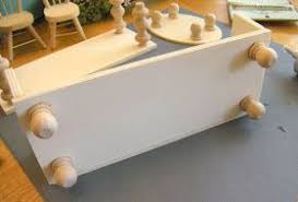 making doll furniture in wood. Diary Of A Preppy Mom: DIY Dollhouse Furniture On The Cheap! Now This I Can Do! Making Doll In Wood