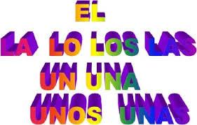 http://www.ceiploreto.es/sugerencias/cplosangeles.juntaextremadura.net/web/segundo_curso/lengua_2/articulo02/articulo02.html