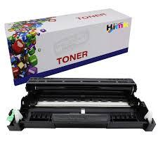Hl 2230 Toner Light Hiink Compatible Drum Unit For Brother Dr420 Use With Brother Tn450 Tn420 Toner Cartridge In Hl 2240 Hl 2240d Hl 2270dw Hl 2280dw Mfc 7360n Mfc 7460dn