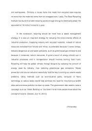 essay on the help scholarship essay on philosophy com unique app  essay on the help the three r s reduce reuse recycle waste hierarchy conserve help the environment essay on the help